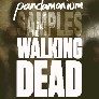 Pandamonium Presents The Walking Dead Remix