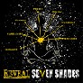 Reveal Seven Shades Free EP