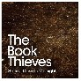 The Book Thieves Getting Close to Midnight EP Review