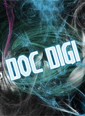 Doc Digi