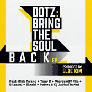 Dotz Bring The Soul Back EP Review