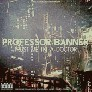 Professional Banner Trust Me Im A Doctor EP Review