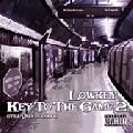 Key to the Game Vol 2
