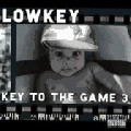 Key to the Game Vol 3