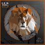 OneLion Records Lion Tape Vol 2 Mixtape Review