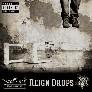 RazorKingz Reign Drops EP