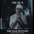 The War Mixtape