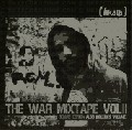 The War Mixtape Vol 2